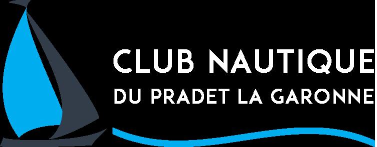 Club Nautique du Pradet La Garonne